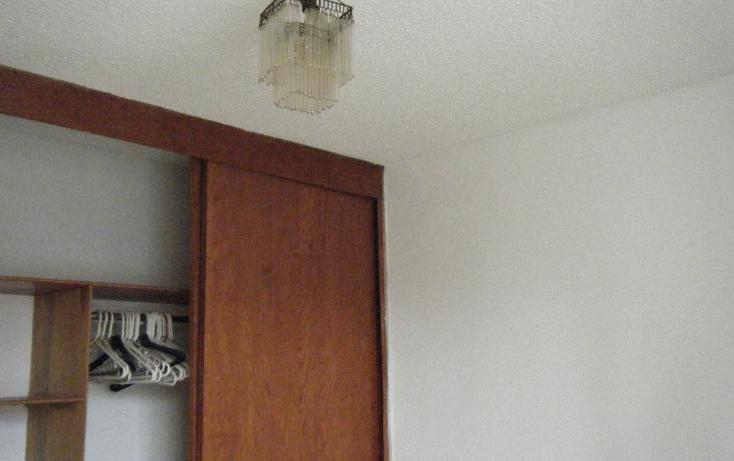 Foto de departamento en venta en sabadel 110 , san nicolás tolentino, iztapalapa, distrito federal, 1705616 No. 11