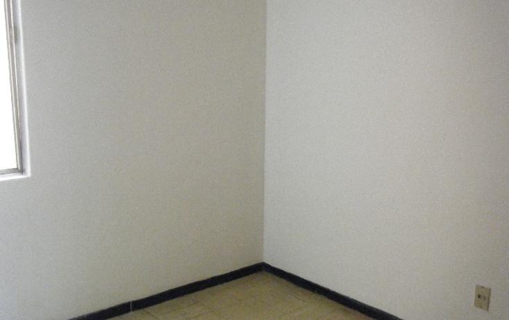 Foto de departamento en venta en sabadel 110 , san nicolás tolentino, iztapalapa, distrito federal, 1705616 No. 13