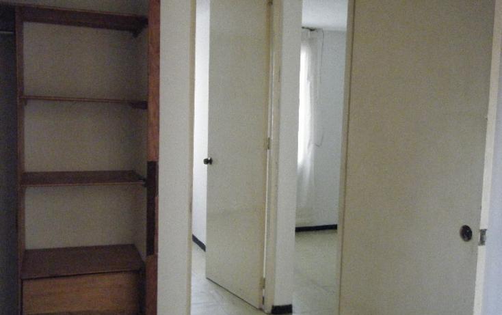 Foto de departamento en venta en sabadel 110 , san nicolás tolentino, iztapalapa, distrito federal, 1705616 No. 15