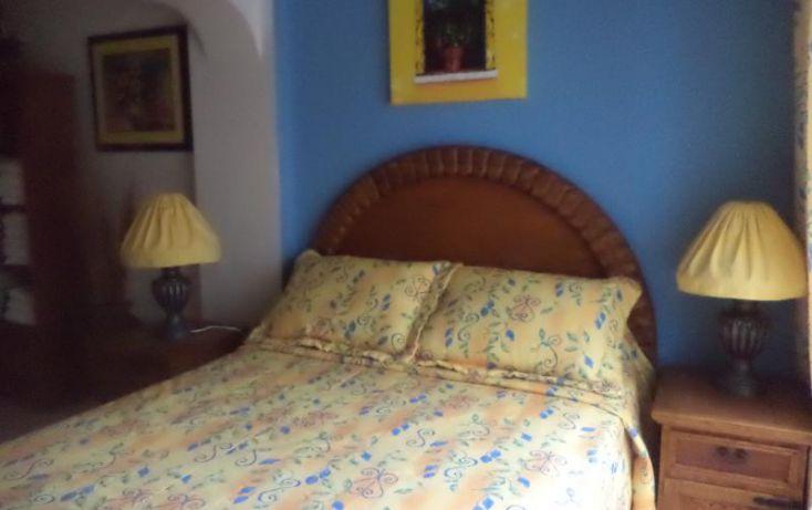 Foto de departamento en venta en sabalo cerritos 2800, quintas del mar, mazatlán, sinaloa, 1832154 no 02