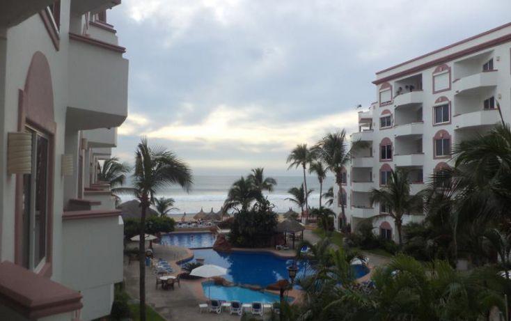 Foto de departamento en venta en sabalo cerritos 2800, quintas del mar, mazatlán, sinaloa, 1832154 no 17
