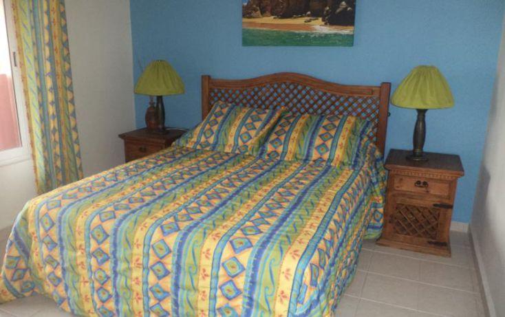 Foto de departamento en venta en sabalo cerritos 2800, quintas del mar, mazatlán, sinaloa, 1832154 no 22