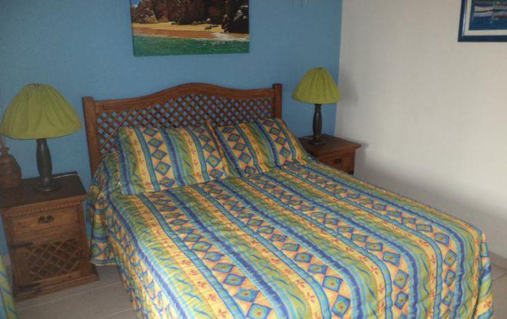 Foto de departamento en venta en sabalo cerritos 2800, quintas del mar, mazatlán, sinaloa, 1832154 no 23
