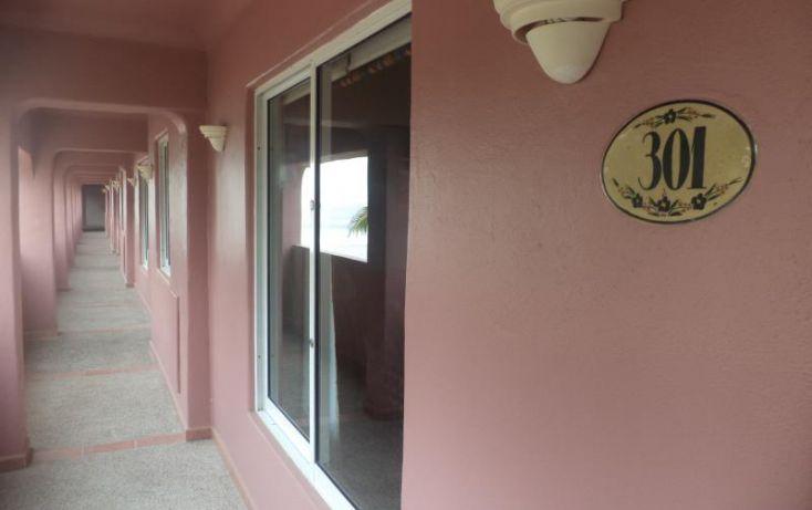 Foto de departamento en venta en sabalo cerritos 2800, quintas del mar, mazatlán, sinaloa, 1832154 no 24