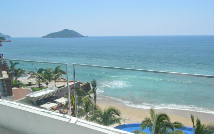 Foto de departamento en venta en sabalo cerritos 3110, las palmas, mazatlán, sinaloa, 1225045 no 04