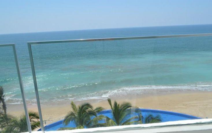 Foto de departamento en venta en sabalo cerritos 3110, las palmas, mazatlán, sinaloa, 1225045 no 05