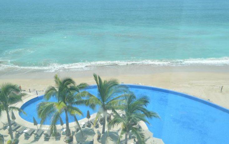 Foto de departamento en venta en sabalo cerritos 3110, las palmas, mazatlán, sinaloa, 1225045 no 07