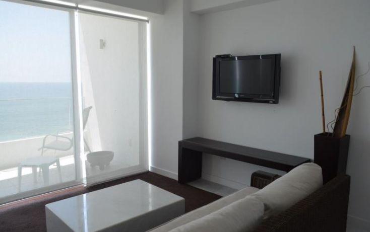 Foto de departamento en venta en sabalo cerritos 3110, las palmas, mazatlán, sinaloa, 1225045 no 10