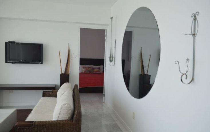 Foto de departamento en venta en sabalo cerritos 3110, las palmas, mazatlán, sinaloa, 1225045 no 14