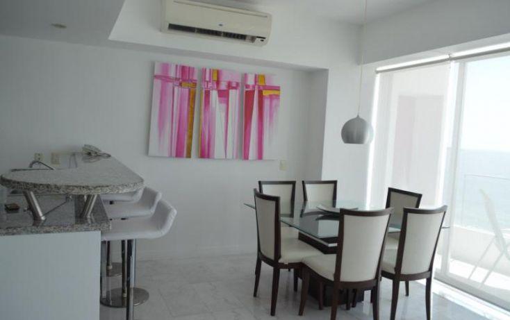 Foto de departamento en venta en sabalo cerritos 3110, las palmas, mazatlán, sinaloa, 1225045 no 17