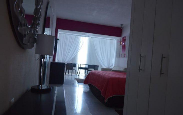 Foto de departamento en venta en sabalo cerritos 3110, las palmas, mazatlán, sinaloa, 1225045 no 23
