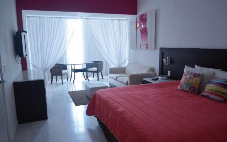 Foto de departamento en venta en sabalo cerritos 3110, las palmas, mazatlán, sinaloa, 1225045 no 24