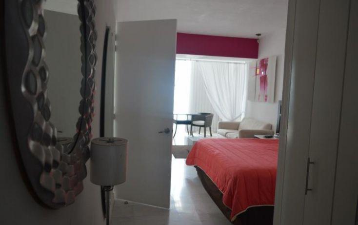 Foto de departamento en venta en sabalo cerritos 3110, las palmas, mazatlán, sinaloa, 1225045 no 26