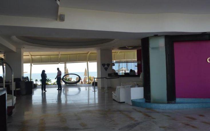 Foto de departamento en venta en sabalo cerritos 3110, las palmas, mazatlán, sinaloa, 1225045 no 41