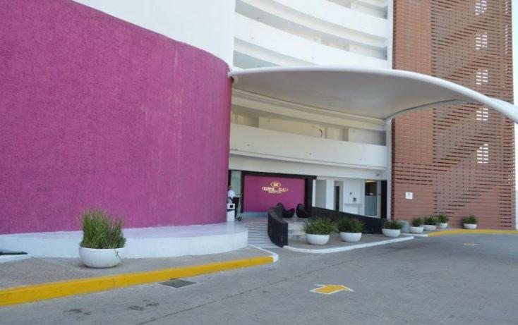 Foto de departamento en venta en sabalo cerritos 3110, las palmas, mazatlán, sinaloa, 1225045 no 43
