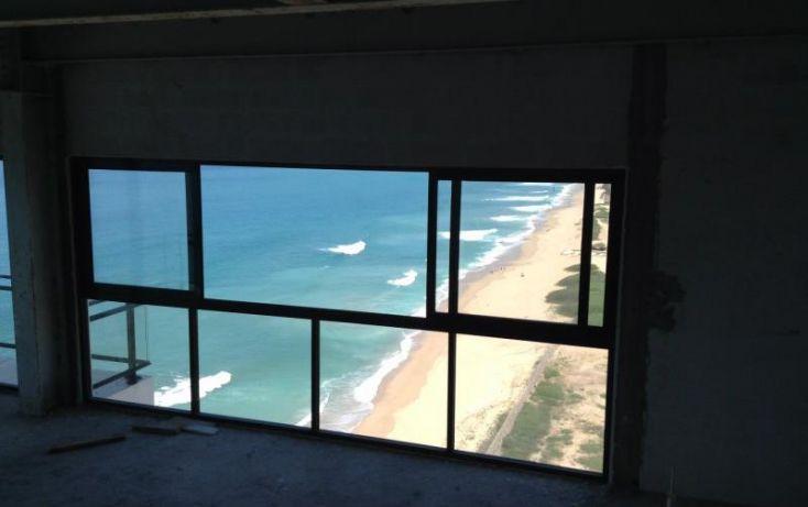 Foto de departamento en venta en sabalo cerritos 3330, las palmas, mazatlán, sinaloa, 1139193 no 11