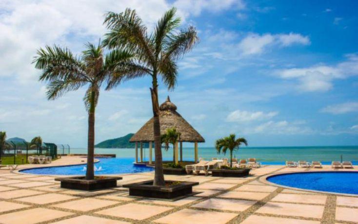 Foto de casa en venta en sabalo cerritos 983, las palmas, mazatlán, sinaloa, 1650282 no 01