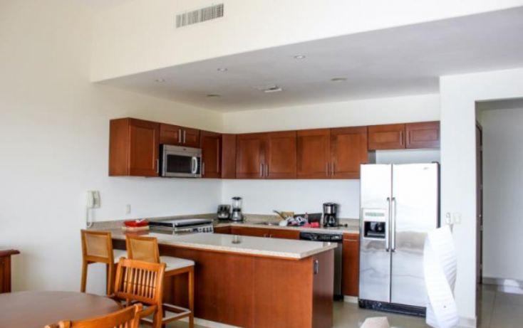 Foto de casa en venta en sabalo cerritos 983, las palmas, mazatlán, sinaloa, 1650282 no 02
