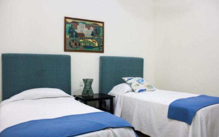 Foto de casa en venta en sabalo cerritos 983, las palmas, mazatlán, sinaloa, 1650282 no 07