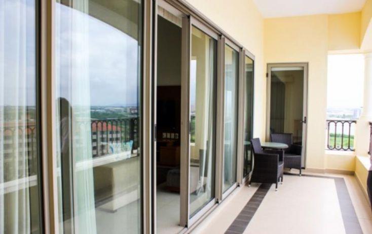 Foto de casa en venta en sabalo cerritos 983, las palmas, mazatlán, sinaloa, 1650282 no 08