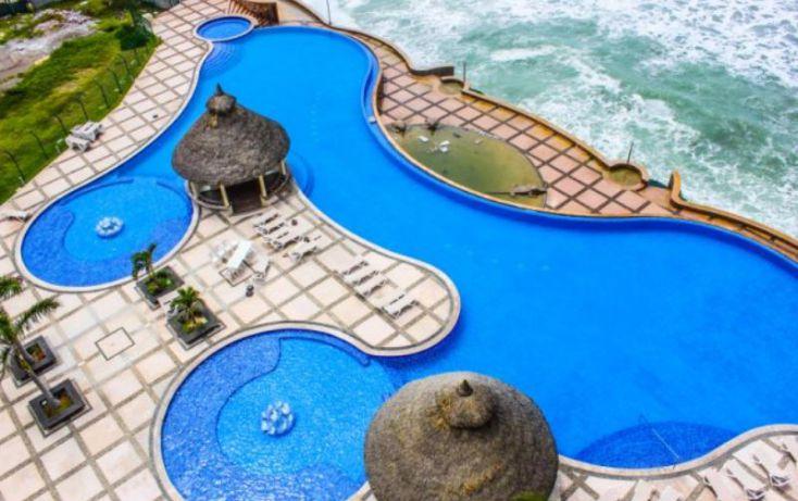 Foto de casa en venta en sabalo cerritos 983, las palmas, mazatlán, sinaloa, 1650282 no 09