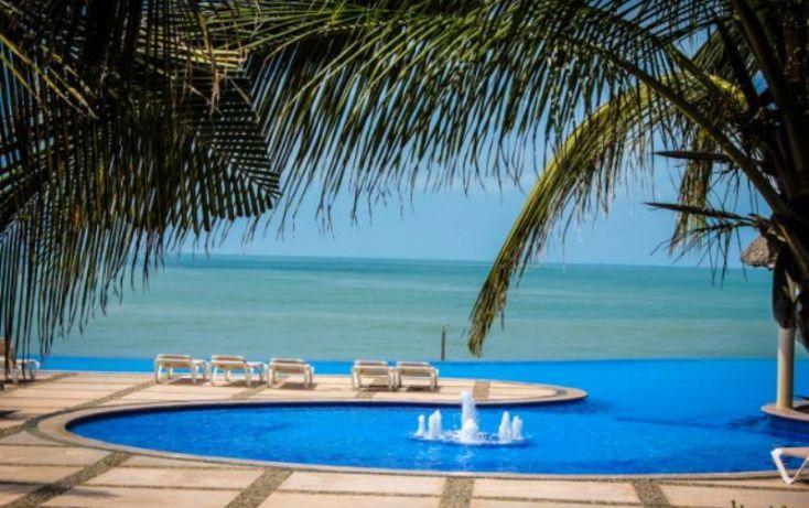 Foto de casa en venta en sabalo cerritos 983, las palmas, mazatlán, sinaloa, 1650282 no 11