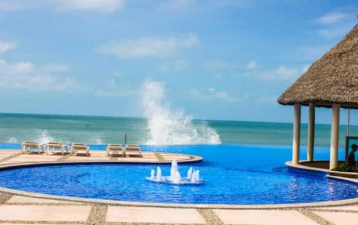 Foto de casa en venta en sabalo cerritos 983, las palmas, mazatlán, sinaloa, 1650282 no 13