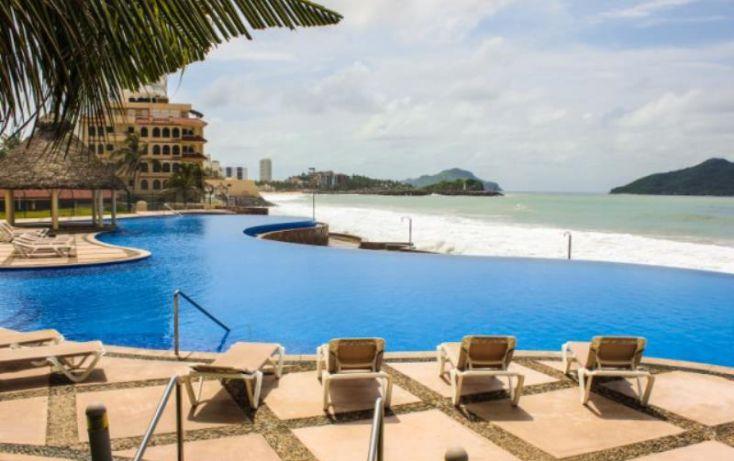 Foto de casa en venta en sabalo cerritos 983, las palmas, mazatlán, sinaloa, 1650282 no 16