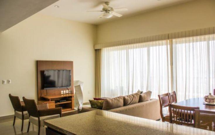 Foto de casa en venta en sabalo cerritos 983, las palmas, mazatlán, sinaloa, 1650282 no 17