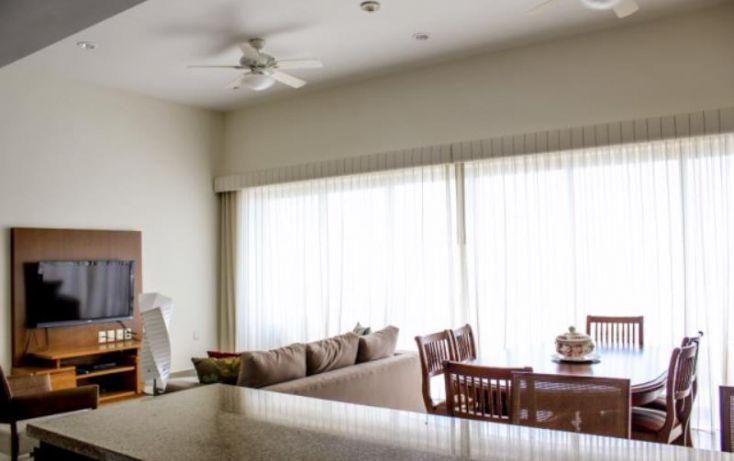 Foto de casa en venta en sabalo cerritos 983, las palmas, mazatlán, sinaloa, 1650282 no 18
