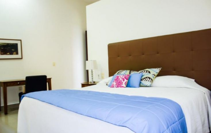 Foto de casa en venta en sabalo cerritos 983, las palmas, mazatlán, sinaloa, 1650282 no 21