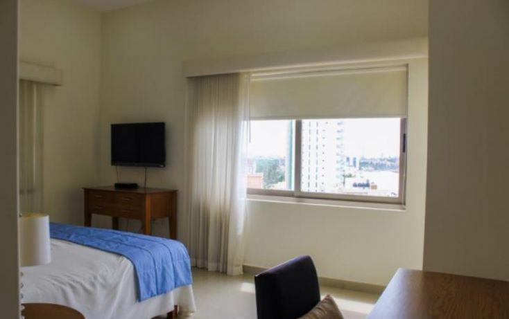 Foto de casa en venta en sabalo cerritos 983, las palmas, mazatlán, sinaloa, 1650282 no 22
