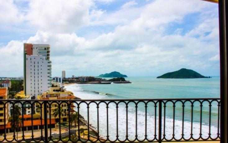 Foto de casa en venta en sabalo cerritos 983, las palmas, mazatlán, sinaloa, 1650282 no 24