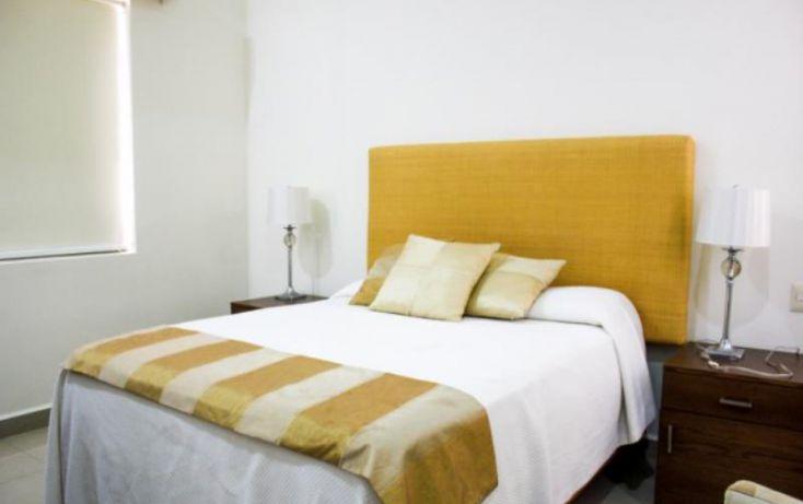 Foto de casa en venta en sabalo cerritos 983, las palmas, mazatlán, sinaloa, 1650282 no 26
