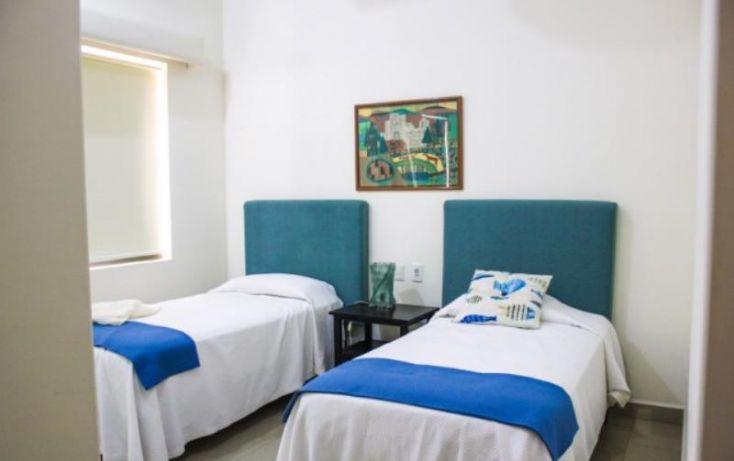 Foto de casa en venta en sabalo cerritos 983, las palmas, mazatlán, sinaloa, 1650282 no 27