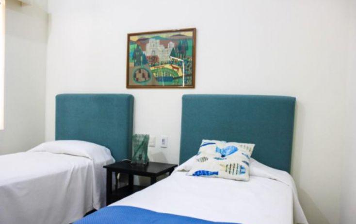 Foto de casa en venta en sabalo cerritos 983, las palmas, mazatlán, sinaloa, 1650282 no 28