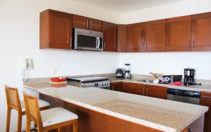 Foto de casa en venta en sabalo cerritos 983, las palmas, mazatlán, sinaloa, 1650282 no 29