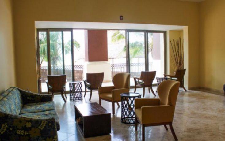 Foto de casa en venta en sabalo cerritos 983, las palmas, mazatlán, sinaloa, 1650282 no 30