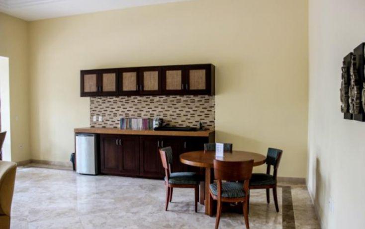 Foto de casa en venta en sabalo cerritos 983, las palmas, mazatlán, sinaloa, 1650282 no 31