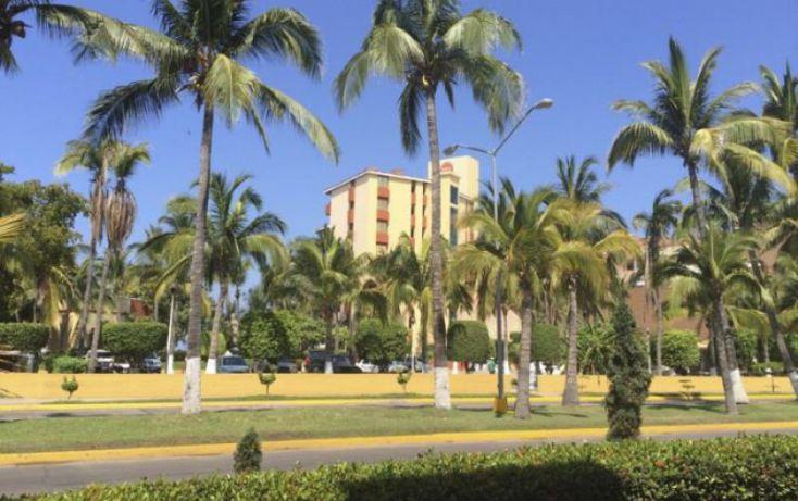 Foto de departamento en venta en sabalo country 1, sábalo country club, mazatlán, sinaloa, 1387865 no 02