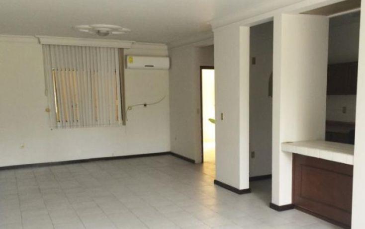 Foto de departamento en venta en sabalo country 1, sábalo country club, mazatlán, sinaloa, 1387865 no 04