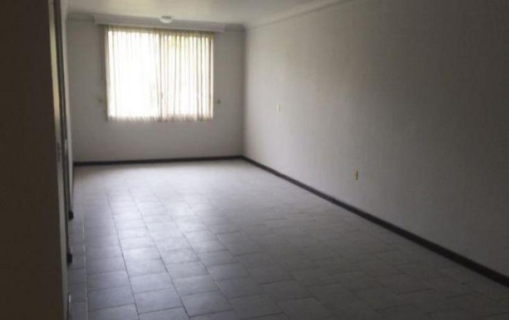 Foto de departamento en venta en sabalo country 1, sábalo country club, mazatlán, sinaloa, 1387865 no 05