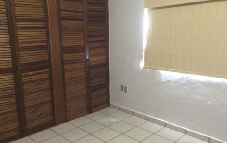 Foto de departamento en venta en sabalo country 1, sábalo country club, mazatlán, sinaloa, 1387865 no 08