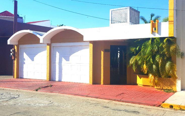 Foto de casa en venta en, sábalo country club, mazatlán, sinaloa, 1055273 no 01