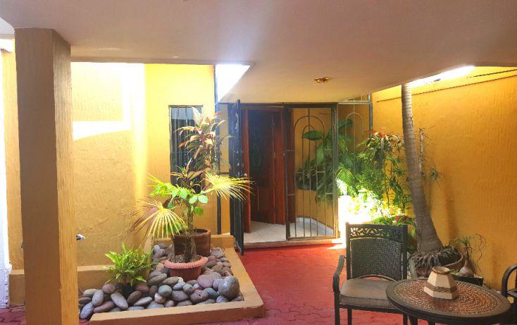 Foto de casa en venta en, sábalo country club, mazatlán, sinaloa, 1055273 no 02