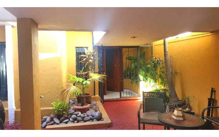 Foto de casa en venta en  , s?balo country club, mazatl?n, sinaloa, 1055273 No. 02