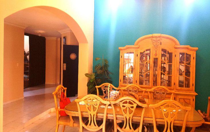 Foto de casa en venta en, sábalo country club, mazatlán, sinaloa, 1055273 no 03