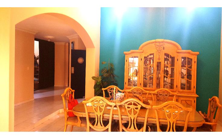 Foto de casa en venta en  , s?balo country club, mazatl?n, sinaloa, 1055273 No. 03