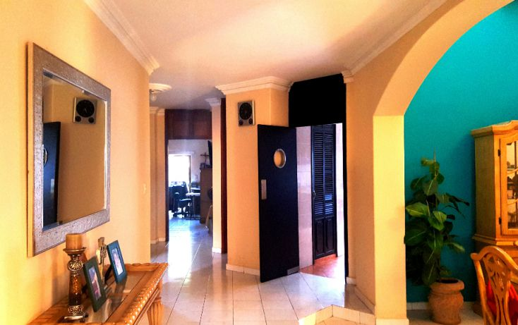 Foto de casa en venta en, sábalo country club, mazatlán, sinaloa, 1055273 no 04