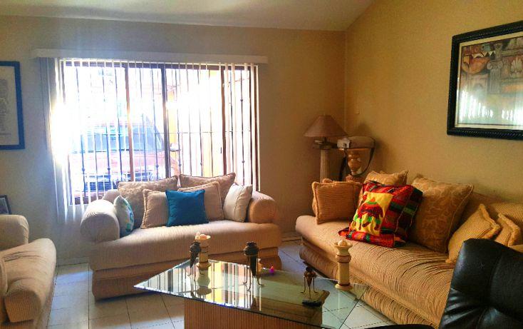 Foto de casa en venta en, sábalo country club, mazatlán, sinaloa, 1055273 no 05